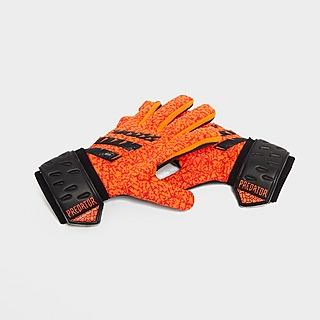 adidas guantes de portero Predator League