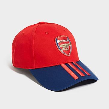 adidas Arsenal FC Baseball Cap