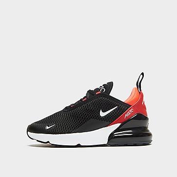 Nike Air Max 270 infantil