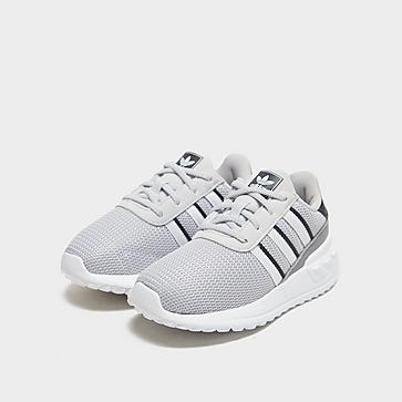 adidas Originals LA Trainer Lite para bebé