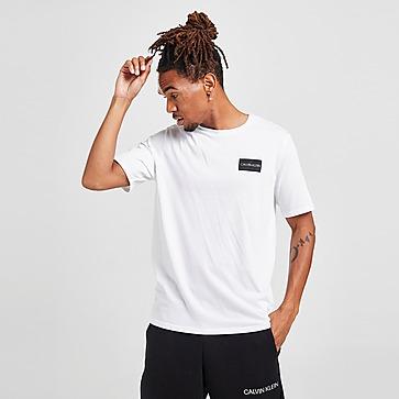 Calvin Klein Patch T-Shirt