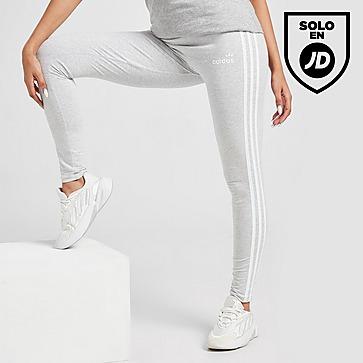 adidas Originals mallas 3-Stripes Linear