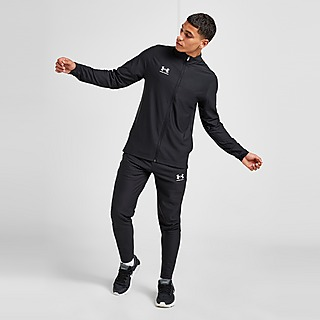 Under Armour chándal Challenger