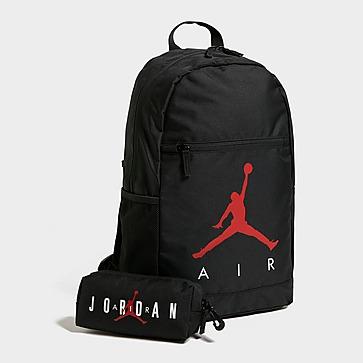 Jordan mochila Pencil Case