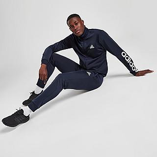 adidas chándal Badge of Sport Poly Linear