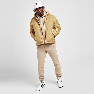 adidas Originals chaqueta Padded