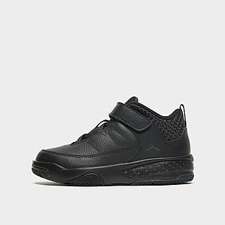 Nike Jordan Max Aura 3 Zapatillas - Niño/a pequeño/a