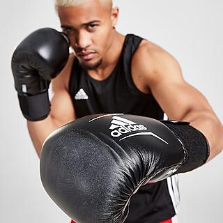 adidas guantes de boxeo Speed 50