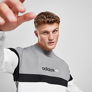 adidas Originals ZX Crew Sweatshirt