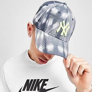 New Era gorra MLB 9FORTY New York Yankees