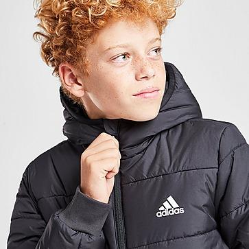 adidas chaqueta Padded júnior