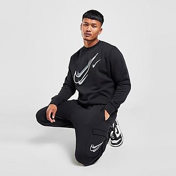 Nike sudadera Court
