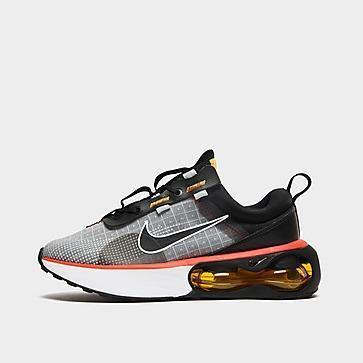Nike Air Max 2021 júnior