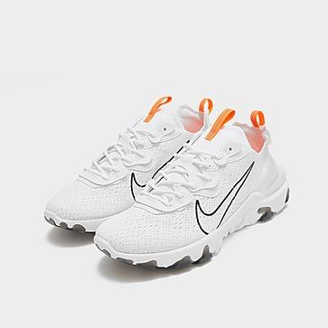 Nike Nike React Vision Zapatillas - Hombre