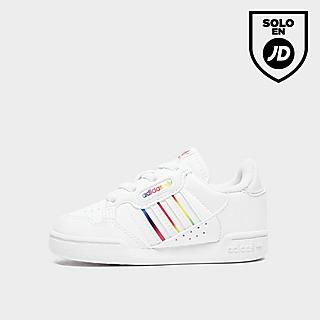 adidas Originals Conti Stripes Infant