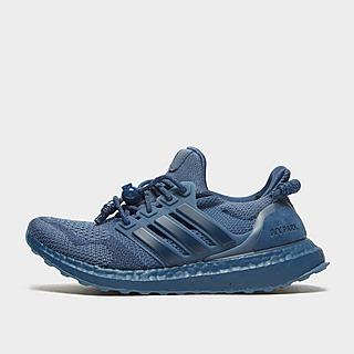 adidas Originals Ultraboost OG Shoes