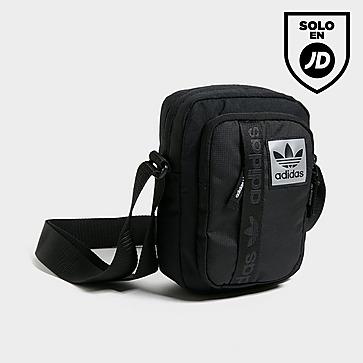 adidas Originals mochila bandolera ID96