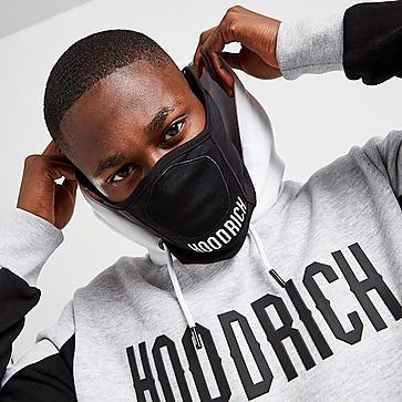 Hoodrich braga OG Core