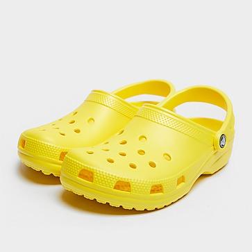 Crocs chanclas Classic para mujer