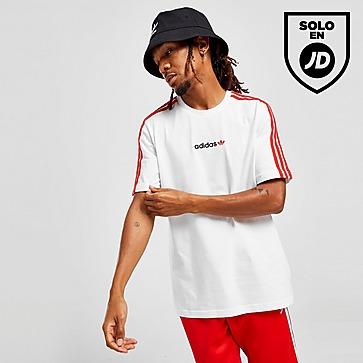 adidas Originals camiseta Cali