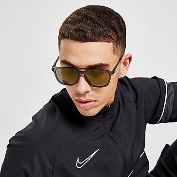Nike gafas de sol Windfall