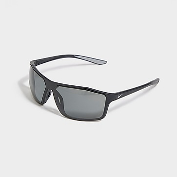 Nike gafas de sol Windstorm