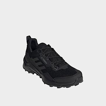 adidas Zapatilla Terrex AX4 Primegreen Hiking
