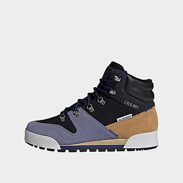 adidas Bota Terrex Snowpitch COLD.RDY Hiking