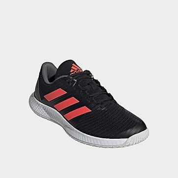 adidas Zapatilla ForceBounce Handball