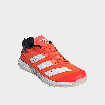 adidas Zapatilla Adizero Fastcourt 1.5 Handball