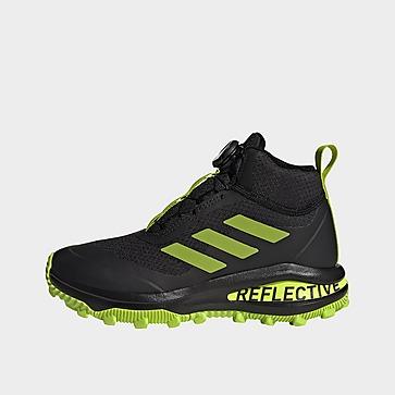 adidas Zapatilla FortaRun Freelock All Terrain Running