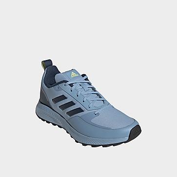 adidas Zapatilla Run Falcon 2.0 TR