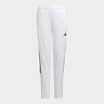 adidas Pantalón Tiro