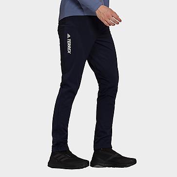 adidas Pantalón Terrex Agravic XC Athlete