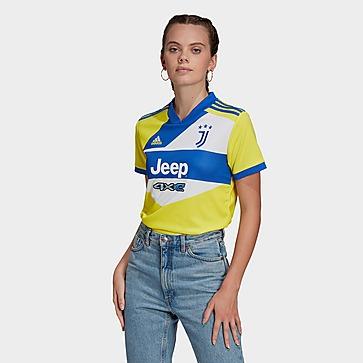adidas Camiseta tercera equipación Juventus 21/22
