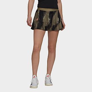 adidas Falda Tennis Primeblue Printed Match