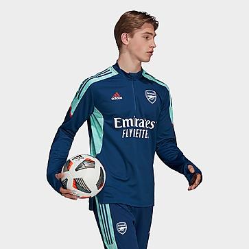 adidas Sudadera entrenamiento Arsenal Condivo