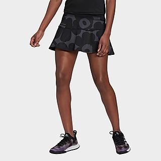 adidas Falda Marimekko Tennis Match