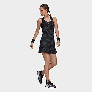 adidas Vestido Marimekko Tennis