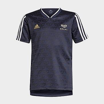 adidas Camiseta AEROREADY Salah Football-Inspired