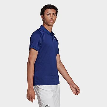 adidas Polo Tennis Freelift