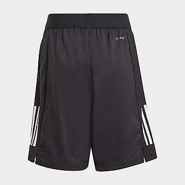 adidas Pantalón corto XFG AEROREADY Sport
