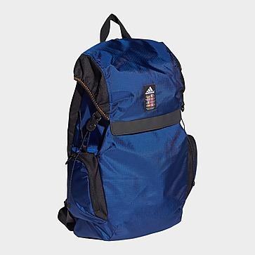 adidas Mochila Explorer Primegreen