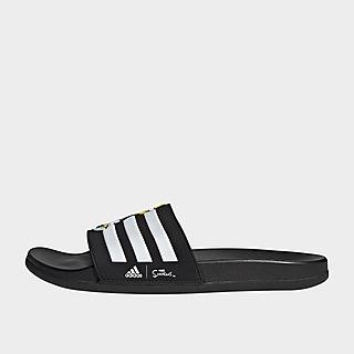 adidas Originals The Simpsons Adilette Comfort Slides