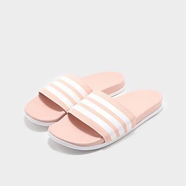 adidas Chancla Adilette Comfort