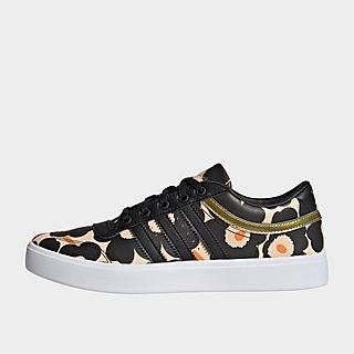adidas Originals Zapatilla Bryony Marimekko