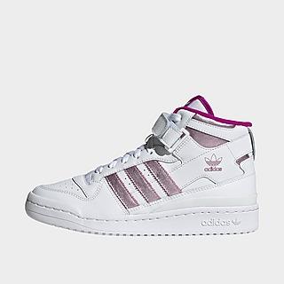 adidas Originals Zapatilla Forum Mid