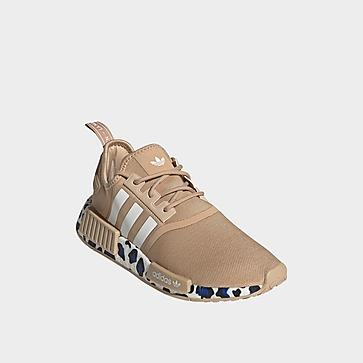 adidas Originals Zapatilla NMD_R1