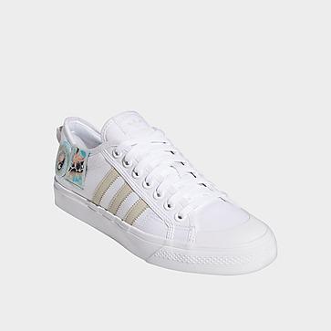 adidas Originals Zapatilla Nizza