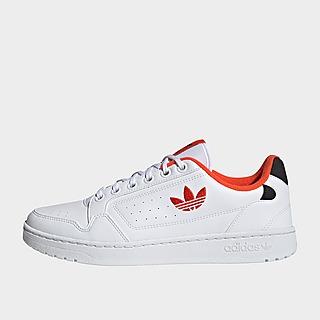 adidas Originals Zapatilla NY 90